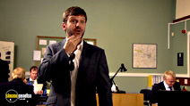 Still #6 from Midsomer Murders: Series 14: The Oblong Murders