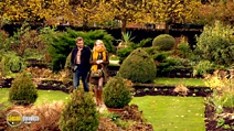 Still #8 from Midsomer Murders: Series 14: The Oblong Murders