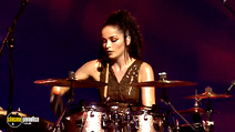 Still #3 from The Corrs: Live in London