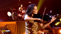 Still #5 from The Corrs: Live in London