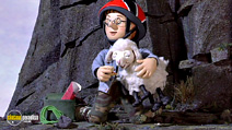 Still #4 from Fireman Sam: To the Rescue