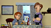 Still #6 from Fireman Sam: To the Rescue