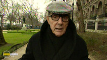 Still #1 from Eric Sykes: The Best of Eric Sykes
