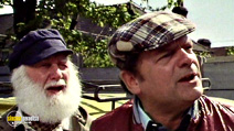Still #2 from Only Fools and Horses: The Jolly Boys Outing