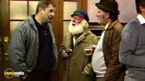 Still #8 from Only Fools and Horses: The Jolly Boys Outing