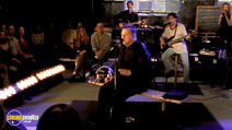 Still #2 from Meat Loaf: VH1 Storytellers