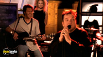 Still #3 from Meat Loaf: VH1 Storytellers