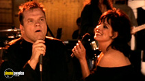 Still #6 from Meat Loaf: VH1 Storytellers