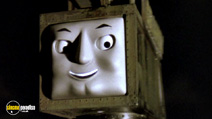 Still #4 from Thomas and Friends: Series 5