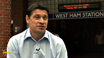 Still #4 from Tony Cottee's Career Goals