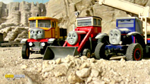 Still #3 from Thomas and Friends: Series 6