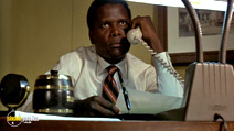 Still #4 from They Call Me Mr Tibbs!