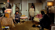 Still #6 from They Call Me Mr Tibbs!