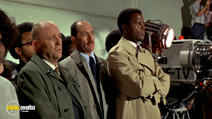 Still #7 from They Call Me Mr Tibbs!