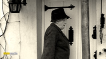 Still #6 from Miss Marple: Murder at the Gallop