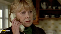 Still #8 from Midsomer Murders: Series 5: A Worm in the Bud