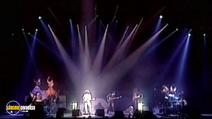 A still #2 from Toto: Greatest Hits Live...and More (1990)