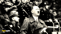 Still #2 from The Rise and Fall of Adolf Hitler