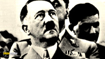 Still #5 from The Rise and Fall of Adolf Hitler
