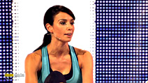 Still #3 from Christine Bleakley: The Workout