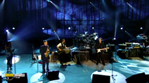 Still #6 from Eric Clapton and Friends: In Concert