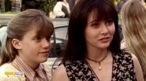 Still #3 from Beverly Hills 90210: Series 4