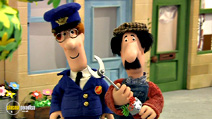 Still #4 from Postman Pat: Special Delivery Service: To the Rescue!