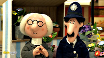 Still #8 from Postman Pat: Special Delivery Service: To the Rescue!