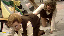 Still #7 from Are You Being Served?: Series 1