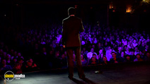 Still #2 from Stephen K Amos: Find the Funny