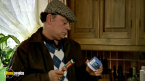 Still #5 from Only Fools and Horses: Strangers on the Shore