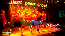 Still #3 from The Wiggles: Live Hot Potatoes