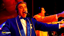Still #5 from The Wiggles: Live Hot Potatoes