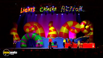 Still #8 from The Wiggles: Live Hot Potatoes