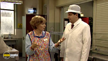 Still #1 from Dinnerladies: Series 2