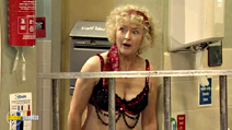 Still #6 from Dinnerladies: Series 2