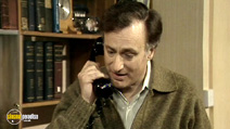 Still #2 from Yes Minister: Series 1