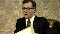 Still #4 from Yes Minister: Series 1