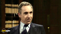 Still #5 from Yes Minister: Series 1