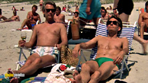 Still #6 from Longtime Companion