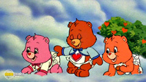 Still #2 from Care Bears Movie 2: A New Generation