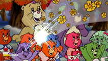 Still #4 from Care Bears Movie 2: A New Generation