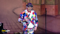 Still #7 from Roy Chubby Brown: Standing Room Only