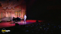 Still #8 from Roy Chubby Brown: Standing Room Only