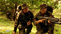 Still #6 from Ultimate Force: Series 3