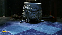 Still #4 from Ghoulies 3: Ghoulies Go to College