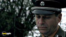 Still #5 from Auschwitz the Nazis and the Final Solution