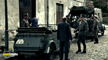 Still #8 from Auschwitz the Nazis and the Final Solution