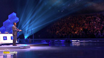 Still #3 from Torvill and Dean's Dancing on Ice: The Bolero 25th Anniversary Tour