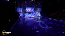 Still #4 from Torvill and Dean's Dancing on Ice: The Bolero 25th Anniversary Tour
